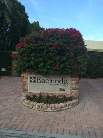 The Hacienda at Warm Sands: photo3.jpg