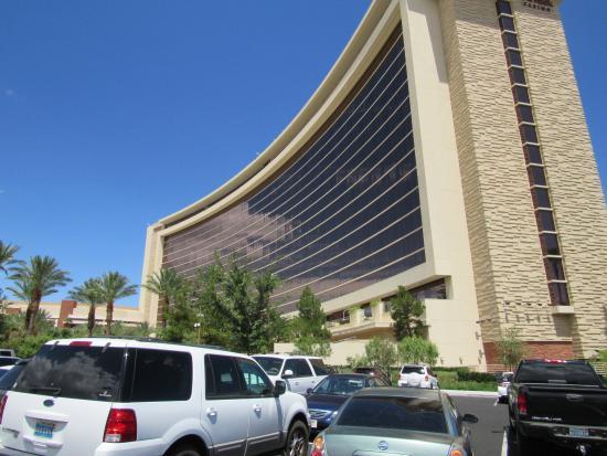 Red rock casino parking players advantage club fallsview casino