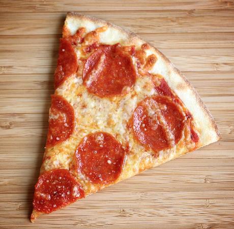 Pizza Rock Hsinchu