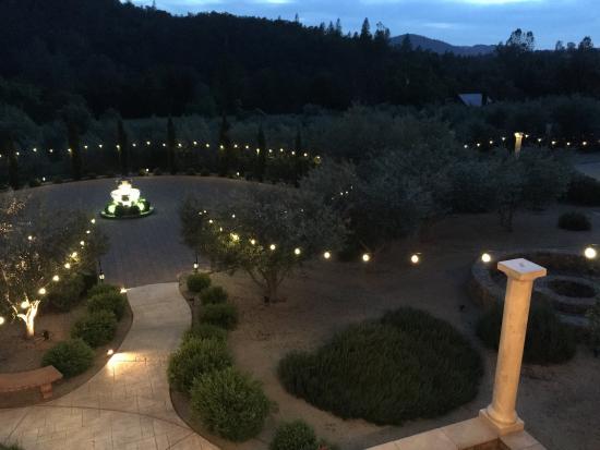 Villa Florentina: photo2.jpg