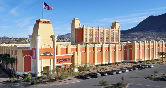 Photo of Fiesta Henderson Casino Hotel