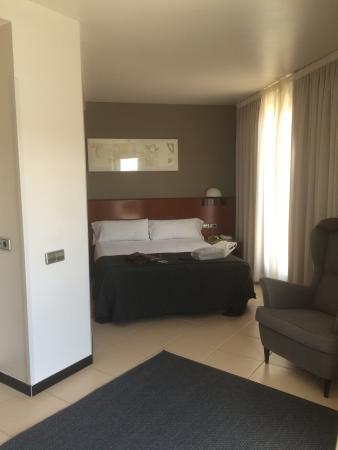 Amrey Sant Pau: photo3.jpg