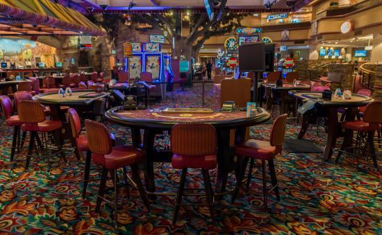 fiesta casino footsteps relieve cf rh footsteps relieve cf