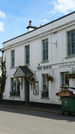 Moretonhampstead, UK: DSC_0006_large.jpg