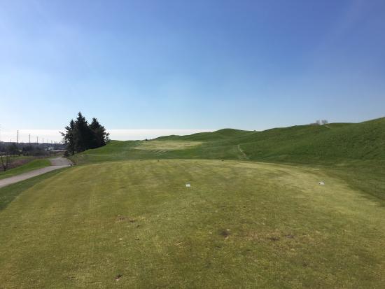 BraeBen Golf Course: photo0.jpg
