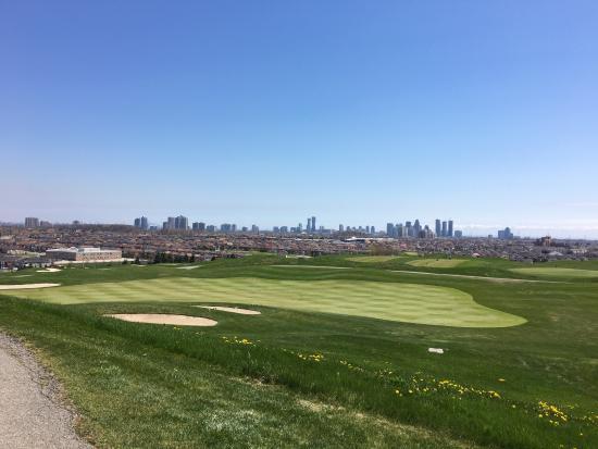 BraeBen Golf Course: photo2.jpg