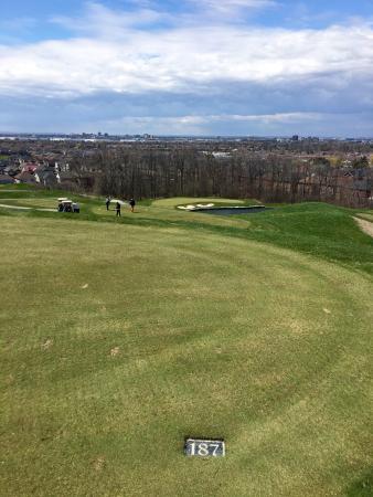 BraeBen Golf Course: photo3.jpg