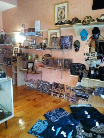 Belfast, ME: T-Shirts and Decor for home!