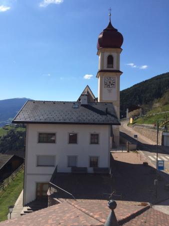 Hotel Überbacher : photo0.jpg
