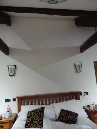 Gosforth Hall Inn Image