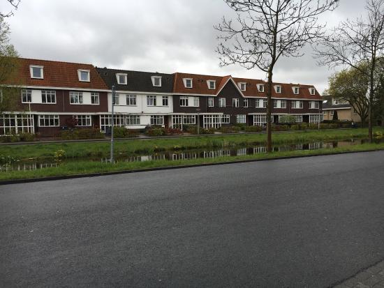 Alp de Veenen Hotel - room photo 8726370
