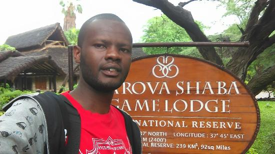 Sarova Shaba Game Lodge: IMAG0636_large.jpg