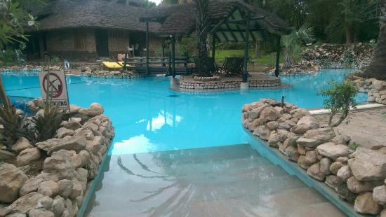 Sarova Shaba Game Lodge: IMG-20160429-WA0009_large.jpg