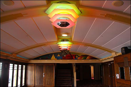 Napier's Art Deco with Hawkes Bay Scenic Tours