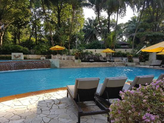 Shangri-La Apartments : 20160504_173048_large.jpg