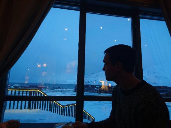 Radisson Blu Polar Hotel, Spitsbergen, Longyearbyen: DSC_0622_large.jpg