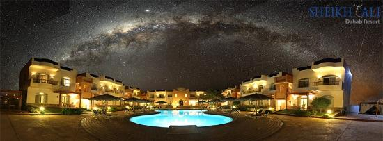 Photo of Sheikh Ali Resort Dahab