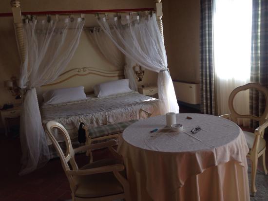 Locanda al Dossello in Franciacorta: photo3.jpg