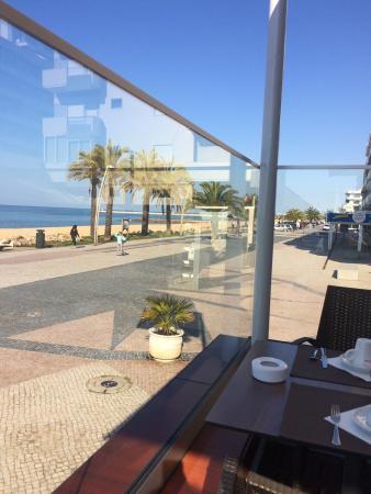 Dom José Beach Hotel : photo1.jpg