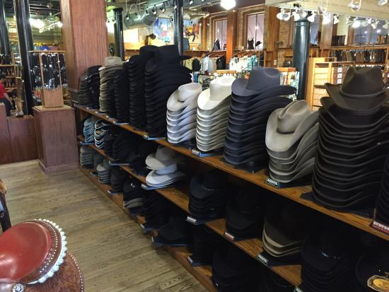 western stores around me buy clothes