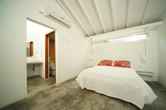 Eco - Hotel Campestre Los Colores