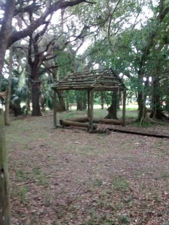 VITAMBI SPRINGS RESORT AND CAMP - Updated 2021 Campground