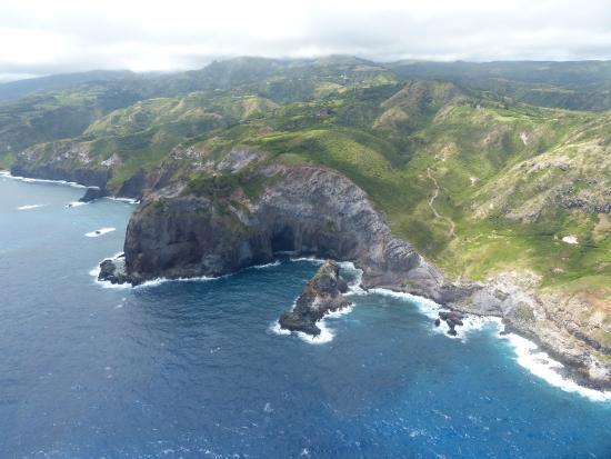Kahului, Hawaje: Maui