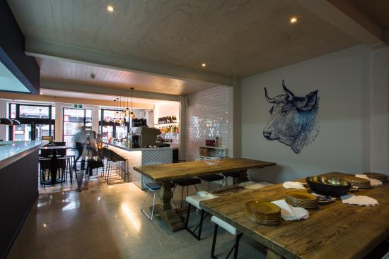 写真Toro Kitchen and Bar枚