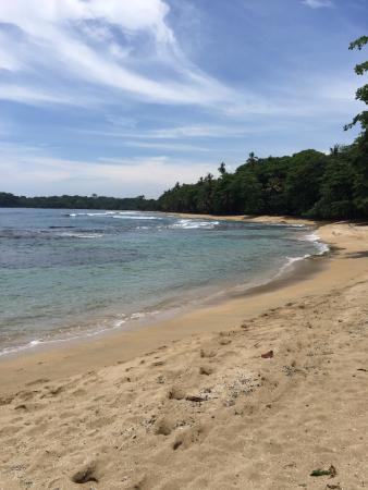 Foto de Casa Viva Beach Houses