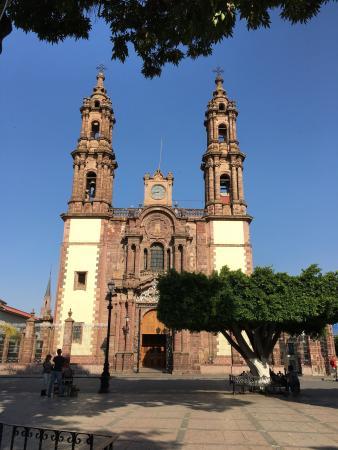 Zamora de Hidalgo 사진
