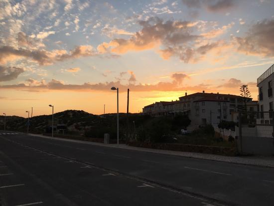 Patios da Vila- Boutique Apartments: photo2.jpg