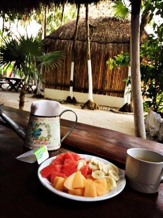 My Tulum Cabanas: photo3.jpg