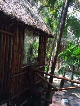 My Tulum Cabanas: photo7.jpg