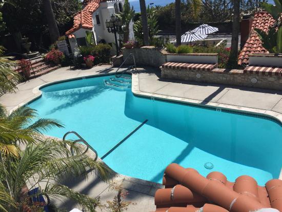 Casa Laguna Hotel And Spa Tripadvisor