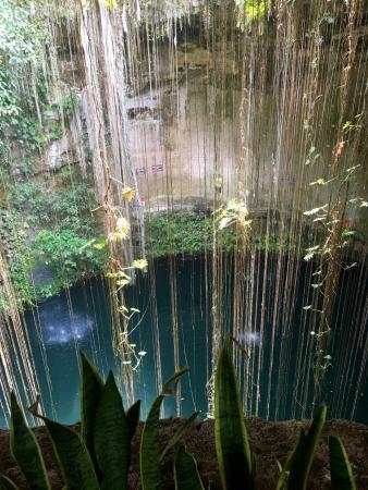 Chichen Itza, Mexico: photo1.jpg
