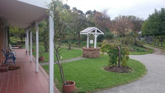 Kilsyth, Australia: TA_IMG_20160505_104127_large.jpg