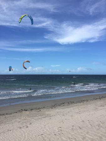 Prea Beach: photo1.jpg