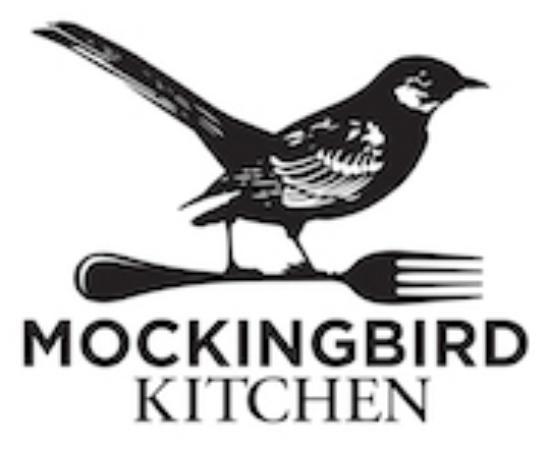 Fayetteville, AR: Mockingbird Kitchen