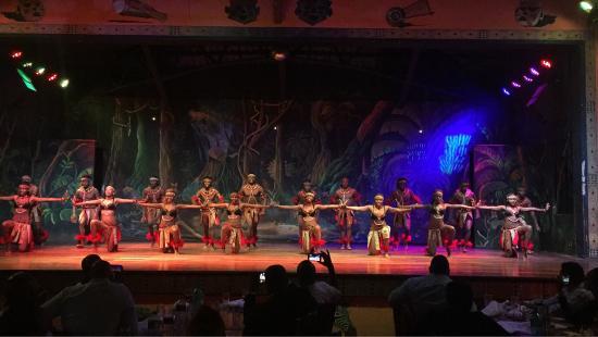 Safari Park Hotel: photo6.jpg