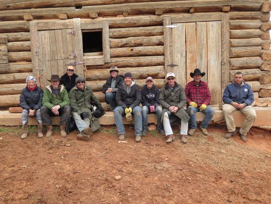TX Ranch - Reviews & Photos (Lovell, WY) - TripAdvisor