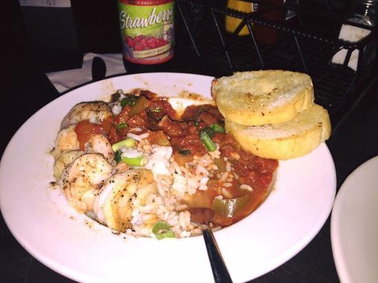 Buffa's Bar & Restaurant: photo3.jpg