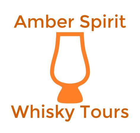 Amber Spirit