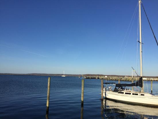 Sag Harbor, NY: photo1.jpg
