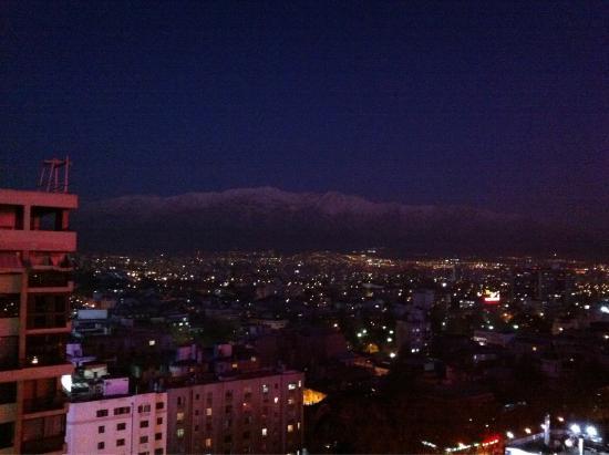 Photo of Inmoba Apartments Santiago