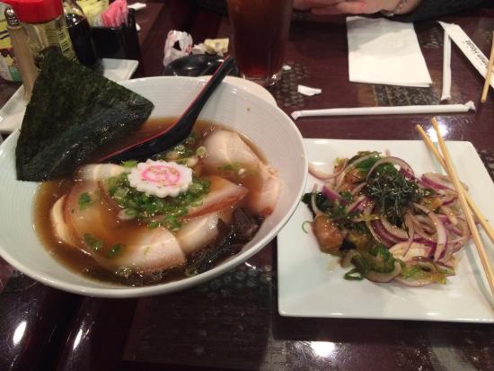 Asian Restaurants Annandale Va