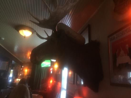 Patterson's Pub: photo1.jpg