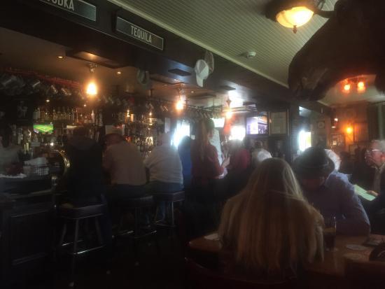 Patterson's Pub: photo2.jpg