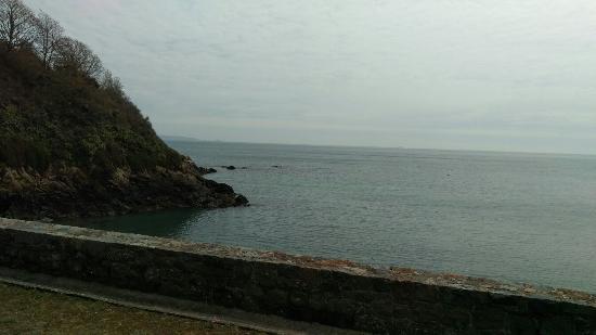 Fermain Bay: IMAG1463_large.jpg