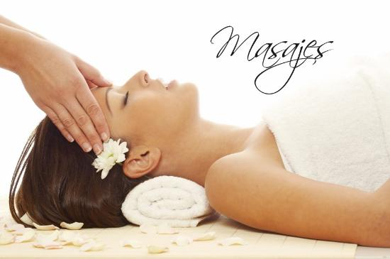 Cusco Massages Center