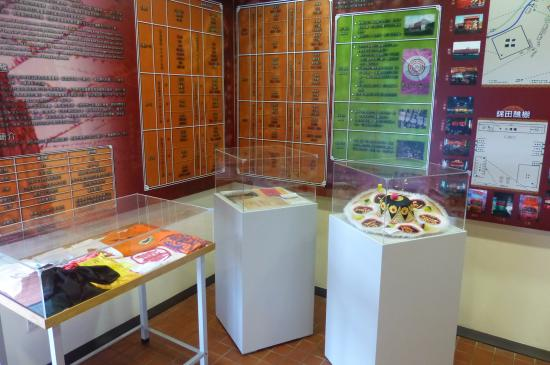 Ping Shan Tang Clan Gallery - local festival information
